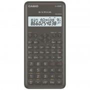 Calculadora científica casio fx-82ms-ii/ negra