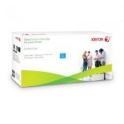 Compatible xerox xrc brother tn329 cyan cartucho de toner  006R03400