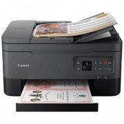 Canon pixma ts7450 impresora multifuncion color wifi duplex (cartuchos pg560xl/cl561xl)