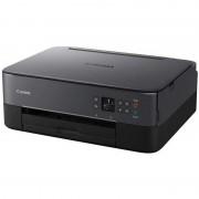 Canon pixma ts5350 impresora multifuncion color wifi (cartuchos pg560xl/cl561xl)