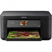 Epson expression home xp5105 impresora multifuncion color wifi (cartuchos 502xl)