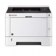 Kyocera ecosys p2040dn impresora laser monocromo 40ppm (toner tk1160)