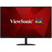Viewsonic monitor led 27 pulgadas ips full hd 1080p - respuesta 4ms - 16:9 - hdmi