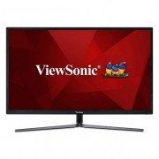 Viewsonic monitor led 31.5 pulgadas ips qhd 75 hz - respuesta 3ms - alavoces 5w - angulo de vision 178º - 16:9 - hdmi